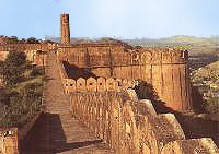 Preview of jaigarh of jaipur.